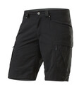 Haglfs Women's Mid Pocket Q Shorts black